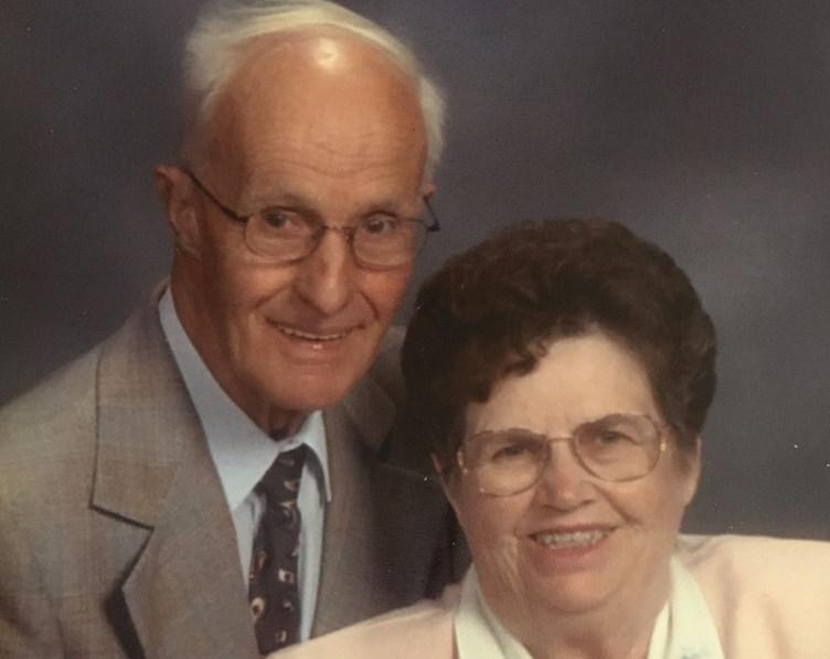 Reynolds & Eliza Jane James Scholarship